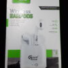 GreatTime Wirless Earpods Model (Judwaa)